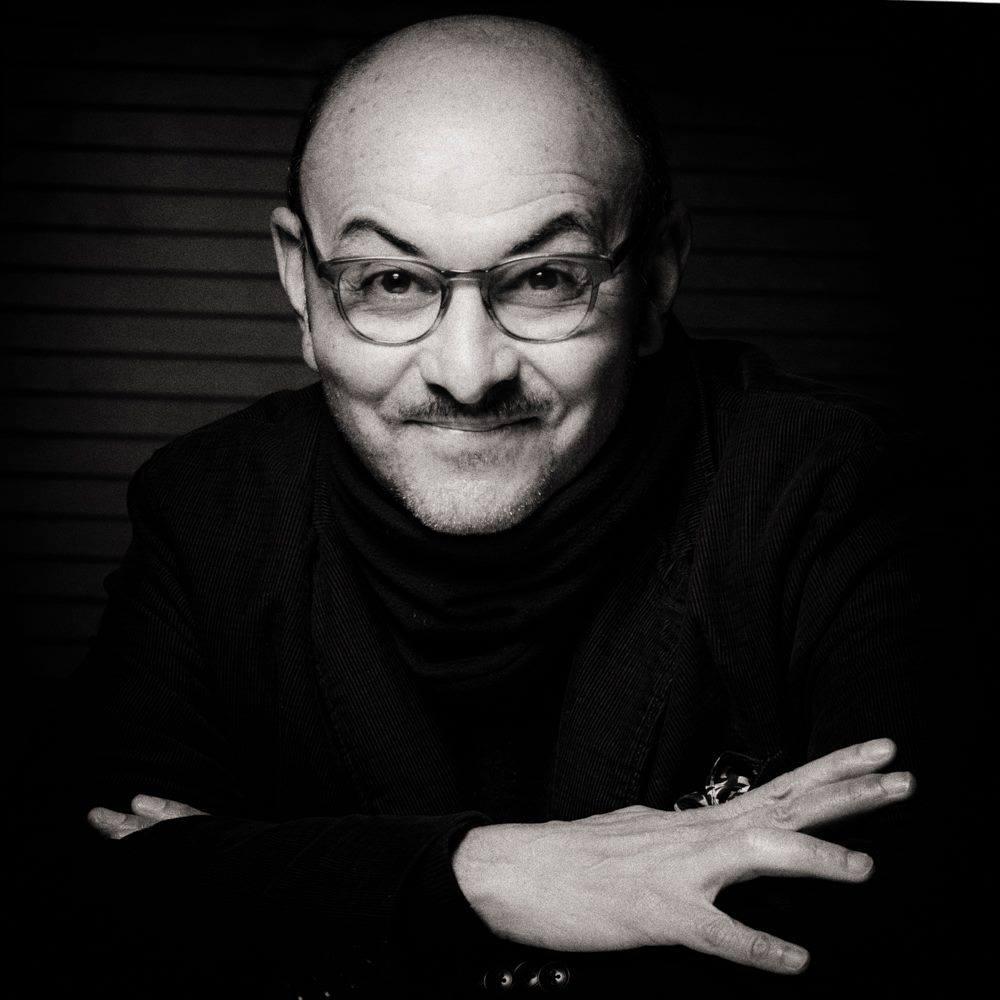 Khalil Nemmaoui